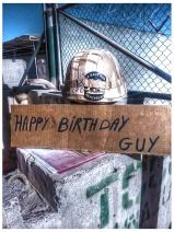 Birthday(M)