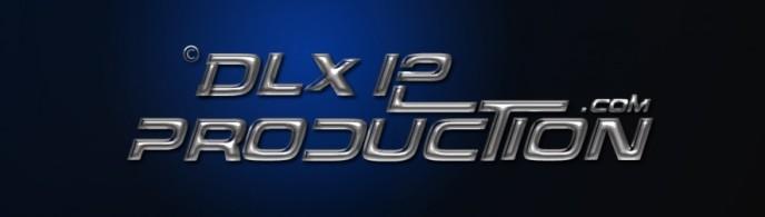 cropped-dlx12productionb.jpg