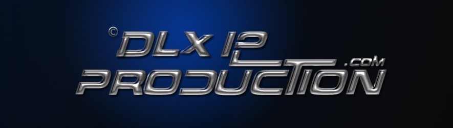 cropped-dlx12productionb.jpg