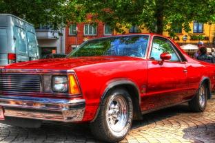 Dlx12 Carl F(m)