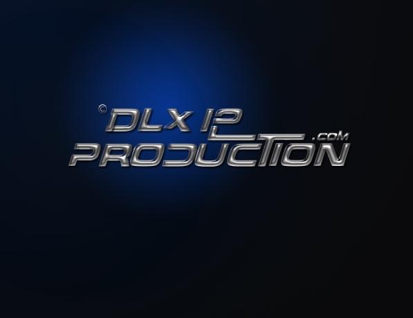 Dlx12Production