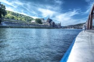 Meuse/Dinant