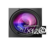 objectif Dlx12(mc2)