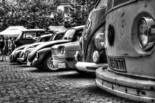 VW(M)