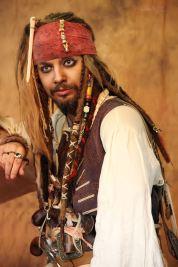 Capitaine Jack Hergow (1b)