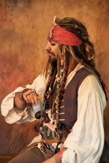 Capitaine Jack Hergow (2)
