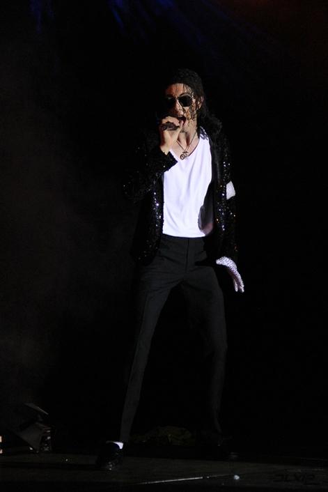 Karaymant Jackson (3)