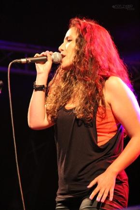 Loredana (2)