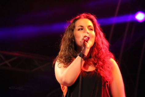 Loredana (3)