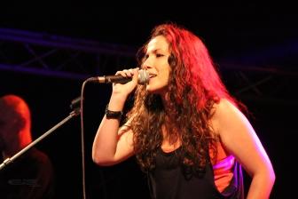 Loredana (5)