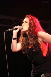 Loredana (6)