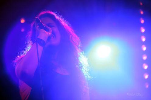 Loredana (8)
