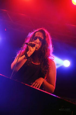 Loredana (9)
