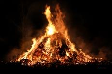 Falisolle grand feu (7)