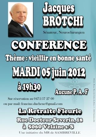 Conférence Jacques Brotchi2 - Copie (3)