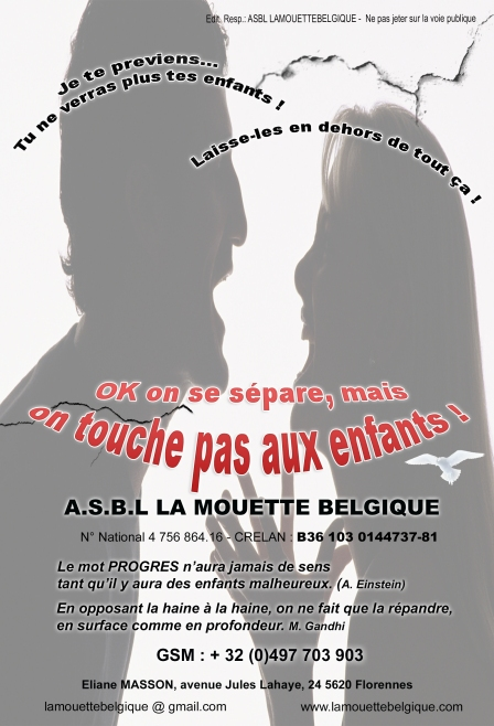 la-mouette-belgique5