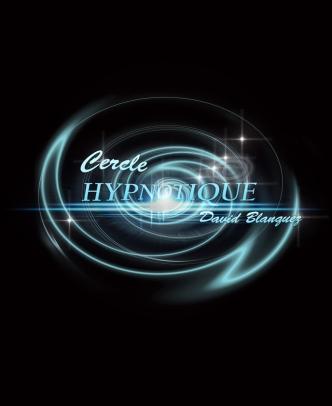 Logo 6c©