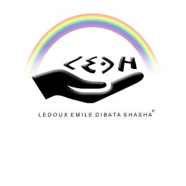 logo LEDH©