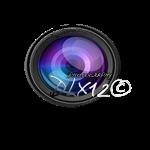 objectif-dlx122.png