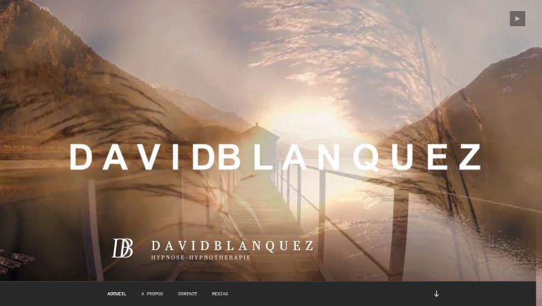 Screenshot-2017-11-20 Accueil - D a v i d B L A N Q U E Z(3)